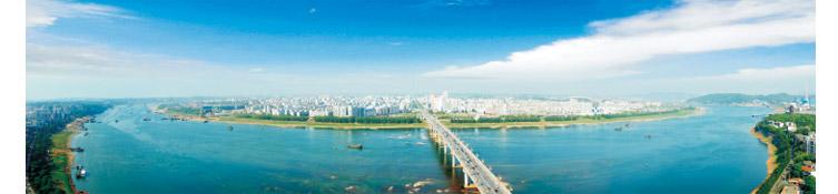 中国航发南方工业有限公司2019校园招聘